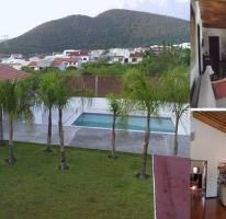 Foto de casa en venta en Sierra Alta 1era. Etapa, Monterrey, Nuevo León, 1442749,  no 01