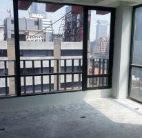 Foto de oficina en renta en Anzures, Miguel Hidalgo, Distrito Federal, 4572658,  no 01