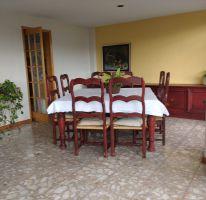 Foto de departamento en renta en Residencial Zacatenco, Gustavo A. Madero, Distrito Federal, 2583049,  no 01