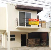 Foto de casa en venta en Guaycura, Tijuana, Baja California, 1510661,  no 01