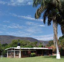 Foto de casa en venta en Ticuman, Tlaltizapán de Zapata, Morelos, 3045033,  no 01