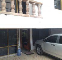 Foto de casa en venta en Bosques de Aragón, Nezahualcóyotl, México, 2239394,  no 01