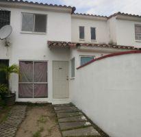 Foto de casa en venta en Geovillas los Pinos, Veracruz, Veracruz de Ignacio de la Llave, 2476168,  no 01