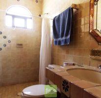 Foto de casa en condominio en venta en San Juan Cosala, Jocotepec, Jalisco, 4517708,  no 01