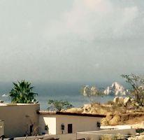 Foto de terreno comercial en venta en Cabo San Lucas Centro, Los Cabos, Baja California Sur, 2345042,  no 01