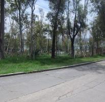 Foto de terreno habitacional en venta en Lago de Guadalupe, Cuautitlán Izcalli, México, 2583597,  no 01