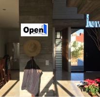 Foto de casa en venta en El Monasterio, Morelia, Michoacán de Ocampo, 3151045,  no 01