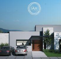 Foto de casa en venta en Villas del Mesón, Querétaro, Querétaro, 1942607,  no 01