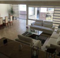 Foto de casa en condominio en venta en Lomas Anáhuac, Huixquilucan, México, 2983131,  no 01