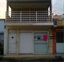 Foto de casa en venta en Coyol Seccion A, Veracruz, Veracruz de Ignacio de la Llave, 1399133,  no 01