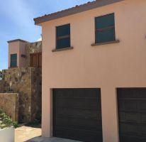 Foto de casa en venta en Cabo San Lucas Centro, Los Cabos, Baja California Sur, 2472016,  no 01