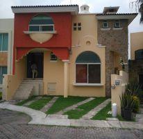 Foto de casa en venta en Bugambilias, Zapopan, Jalisco, 2385897,  no 01