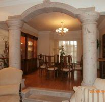 Foto de casa en venta en San Patricio Plus, Saltillo, Coahuila de Zaragoza, 2903002,  no 01