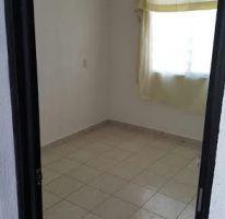 Foto de casa en venta en Torreón Nuevo, Morelia, Michoacán de Ocampo, 2818684,  no 01