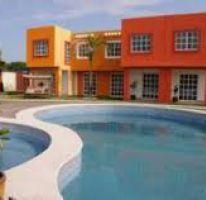 Foto de casa en venta en Mata de Pita, Veracruz, Veracruz de Ignacio de la Llave, 2234791,  no 01