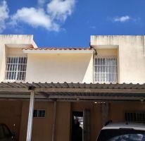 Foto de casa en venta en Las Vegas II, Boca del Río, Veracruz de Ignacio de la Llave, 1415671,  no 01