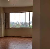 Foto de departamento en venta en Santa Cruz Atoyac, Benito Juárez, Distrito Federal, 2994168,  no 01