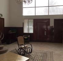 Foto de casa en venta en Lomas de Chapultepec I Sección, Miguel Hidalgo, Distrito Federal, 1831343,  no 01