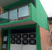 Foto de casa en venta en Buenavista INFONAVIT, Veracruz, Veracruz de Ignacio de la Llave, 4261211,  no 01
