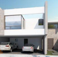 Foto de casa en venta en El Uro, Monterrey, Nuevo León, 3974359,  no 01