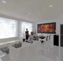 Foto de departamento en venta en Aragón la Villa, Gustavo A. Madero, Distrito Federal, 2041574,  no 01