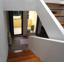 Foto de casa en venta en Jardines del Ajusco, Tlalpan, Distrito Federal, 2931050,  no 01