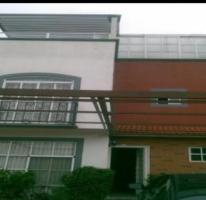 Foto de casa en venta en Rinconada San Miguel, Cuautitlán Izcalli, México, 4438010,  no 01