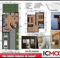 Foto de casa en venta en Lindavista, Villa de Álvarez, Colima, 3036133,  no 01