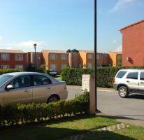 Propiedad similar 2038636 en Hacienda de las Fuentes.