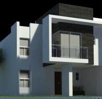 Foto de casa en venta en Villas de Bernalejo, Irapuato, Guanajuato, 2451678,  no 01