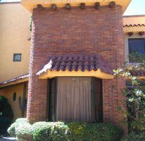Foto de casa en condominio en venta en Florida, Álvaro Obregón, Distrito Federal, 1726256,  no 01