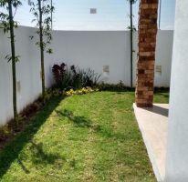 Propiedad similar 2359652 en Barranca del Refugio.