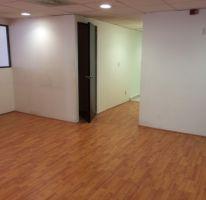 Foto de oficina en renta en Anzures, Miguel Hidalgo, Distrito Federal, 1637829,  no 01