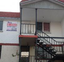 Foto de departamento en venta en Fuentes de Aragón, Ecatepec de Morelos, México, 1972631,  no 01