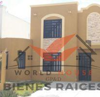 Foto de casa en renta en Vista Hermosa, Reynosa, Tamaulipas, 4465259,  no 01