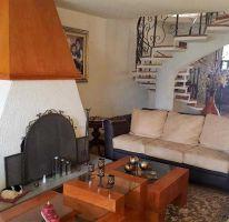 Foto de casa en venta en Praderas de San Mateo, Naucalpan de Juárez, México, 2346698,  no 01