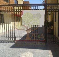 Foto de casa en renta en Tangamanga, San Luis Potosí, San Luis Potosí, 2467085,  no 01