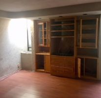 Foto de casa en venta en Lomas de Tecamachalco Sección Bosques I y II, Huixquilucan, México, 4666283,  no 01