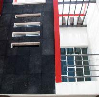 Foto de casa en venta en Deportiva, Zinacantepec, México, 1034817,  no 01