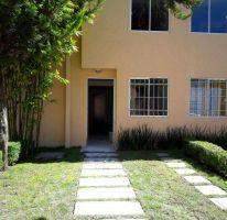 Foto de casa en venta en Hacienda del Bosque, Tecámac, México, 2855444,  no 01