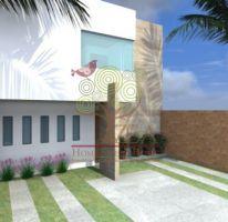 Foto de casa en venta en Villa de Pozos, San Luis Potosí, San Luis Potosí, 1038265,  no 01