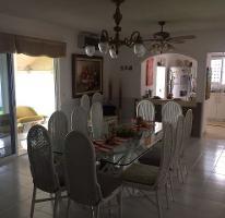 Foto de casa en venta en Monterreal, Mérida, Yucatán, 2912380,  no 01