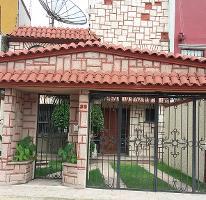 Foto de casa en condominio en venta en Jardines del Alba, Cuautitlán Izcalli, México, 1458179,  no 01