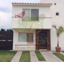 Foto de casa en venta en Puerta de Piedra, San Luis Potosí, San Luis Potosí, 2764455,  no 01