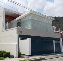 Propiedad similar 1044595 en Prados Del Campestre.