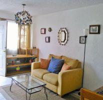 Foto de casa en venta en Llano Largo, Acapulco de Juárez, Guerrero, 1788447,  no 01