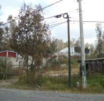 Foto de terreno habitacional en venta en Bosques del Lago, Cuautitlán Izcalli, México, 2765774,  no 01