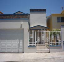 Foto de casa en renta en Lomas del Mar, Ensenada, Baja California, 2035824,  no 01