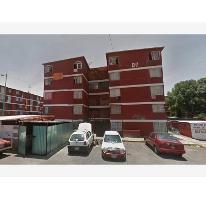 Foto de departamento en venta en juan rodriguez, coacalco, coacalco de berriozábal, estado de méxico, 2193481 no 01