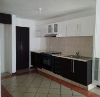 Foto de casa en venta en Lomas de Cortes, Cuernavaca, Morelos, 4553116,  no 01